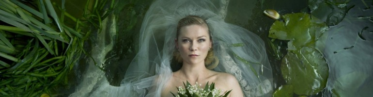 cropped-wallpaper-kirsten-dunst-in-melancholia-202215.jpg