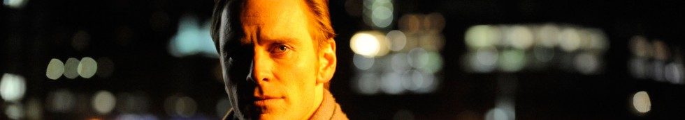 cropped-shame-movie-image-michael-fassbender-05.jpg