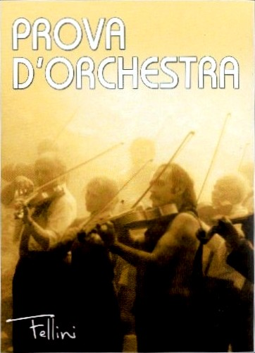 affiche_Repetition_d_orchestre_1978_1