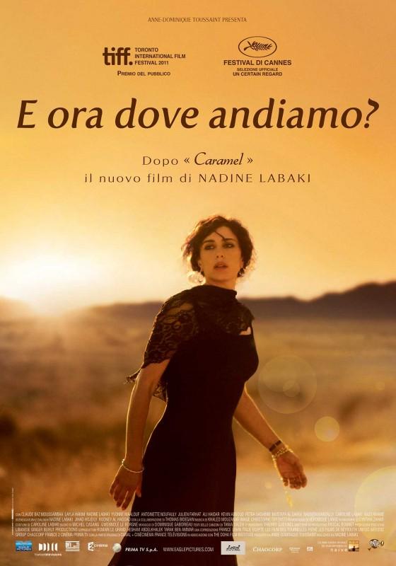 E-ora-dove-andiamo-locandina-film-cover