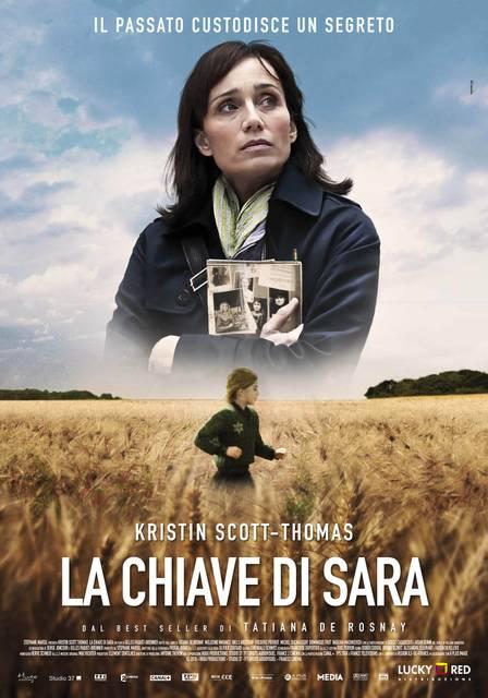 la-chiave-di-sara-poster-italia_mid