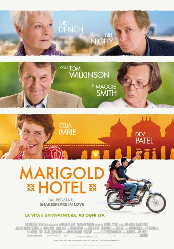 Marigold_Hotel_poster_ita-596×852