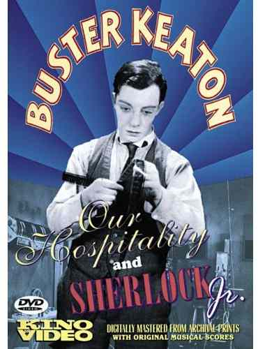 buster-keaton-our-hospitality-sherlock-jr