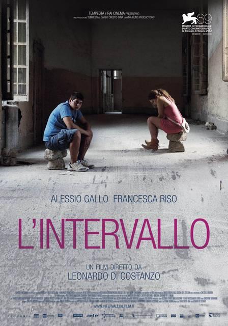 lintervallo-poster-italia_mid