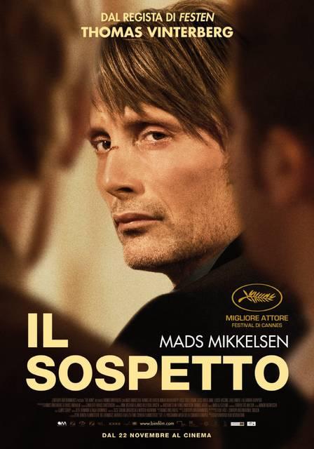 il-sospetto-poster-italia_mid
