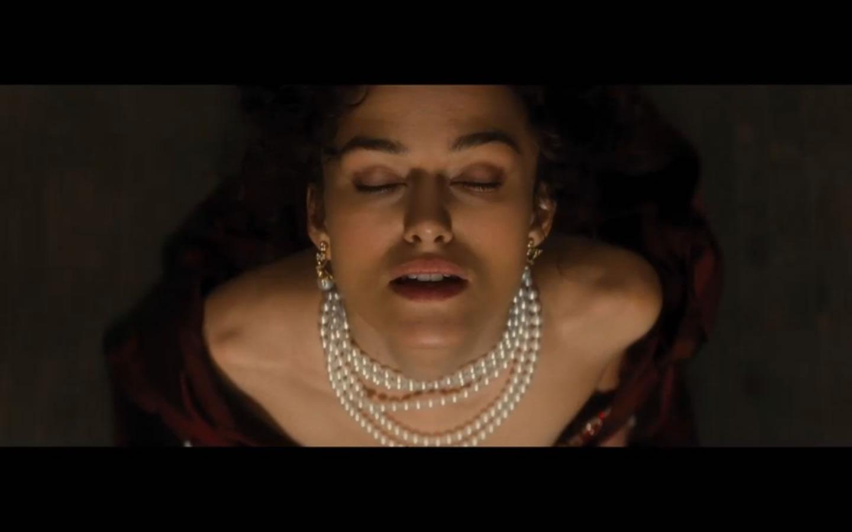 Anna-Karenina-22-Keira-Knightley