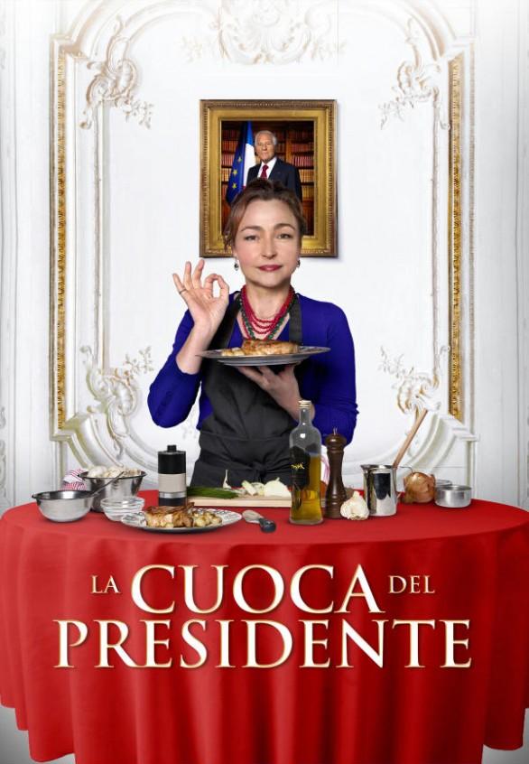 La-cuoca-del-Presidente-Poster-586×846