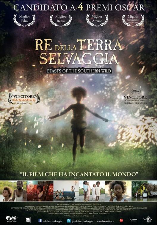 re-della-terra-selvaggia-il-poster-italiano-263608