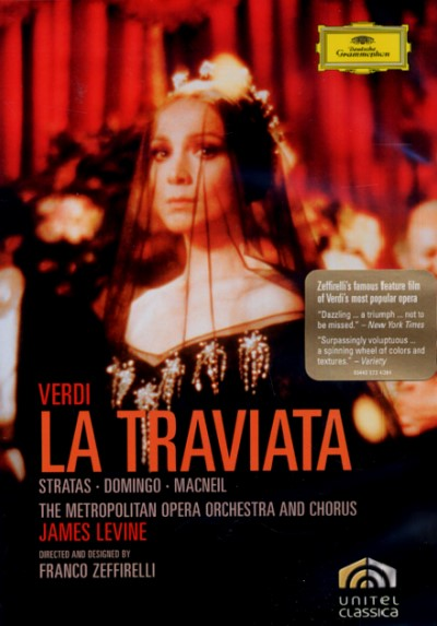 stratas traviata