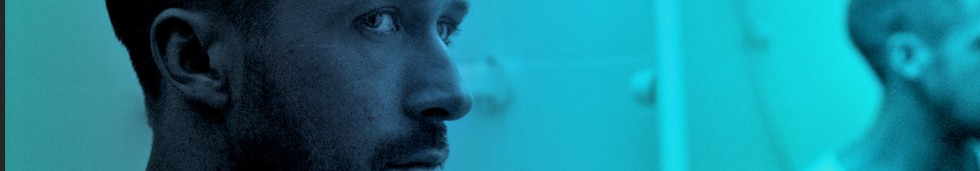 cropped-ryan_gosling_close_up_beard_blue_eyes_only_god_forgives1.jpg