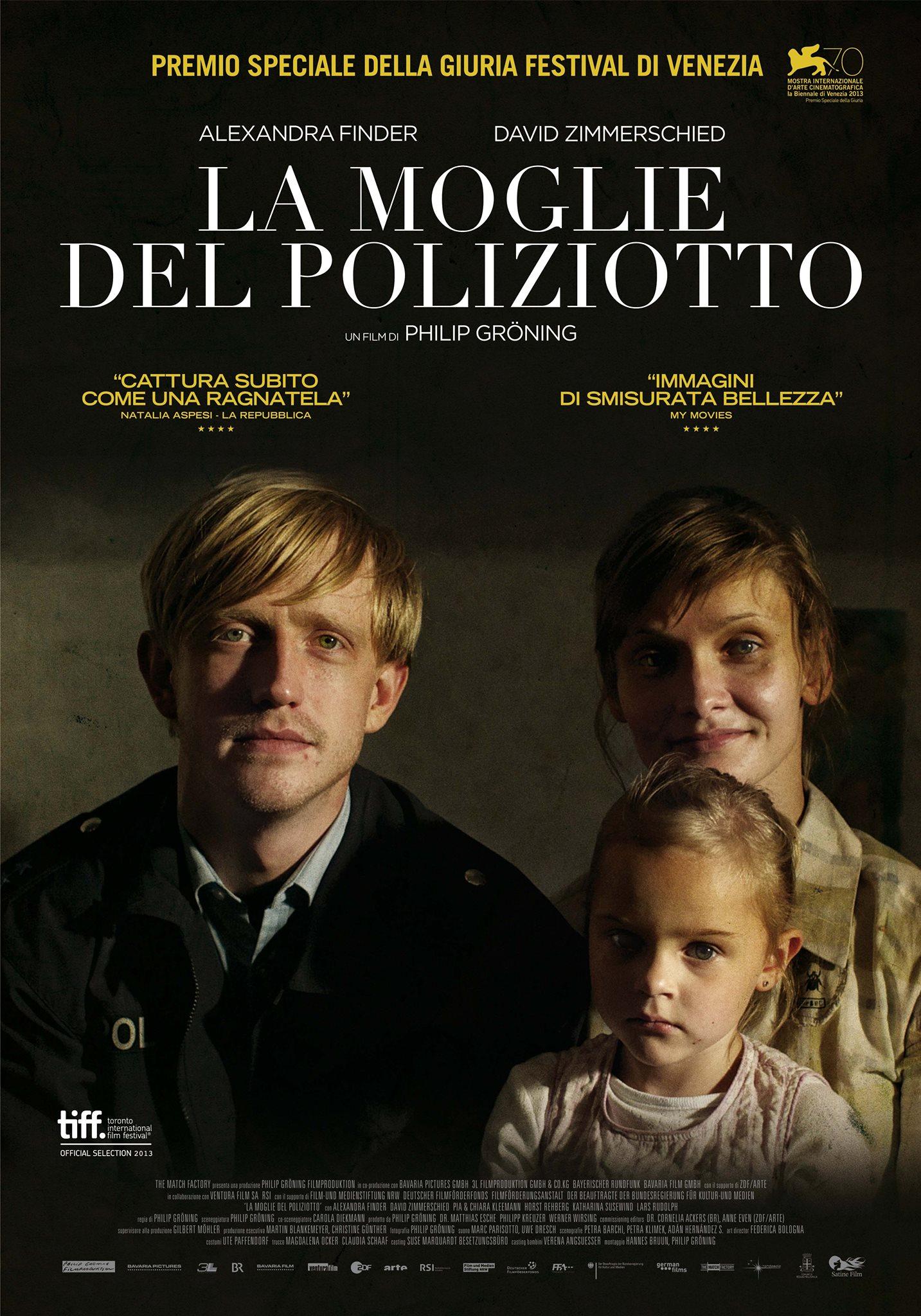 la-moglie-del-poliziotto-poster-italia