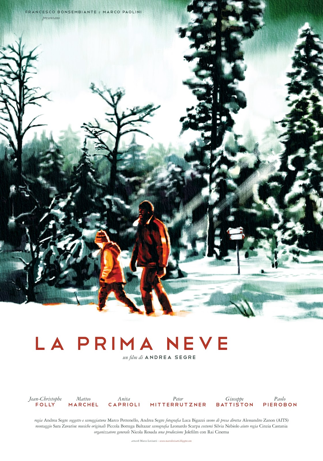 la-prima-neve-teaser-poster-italia