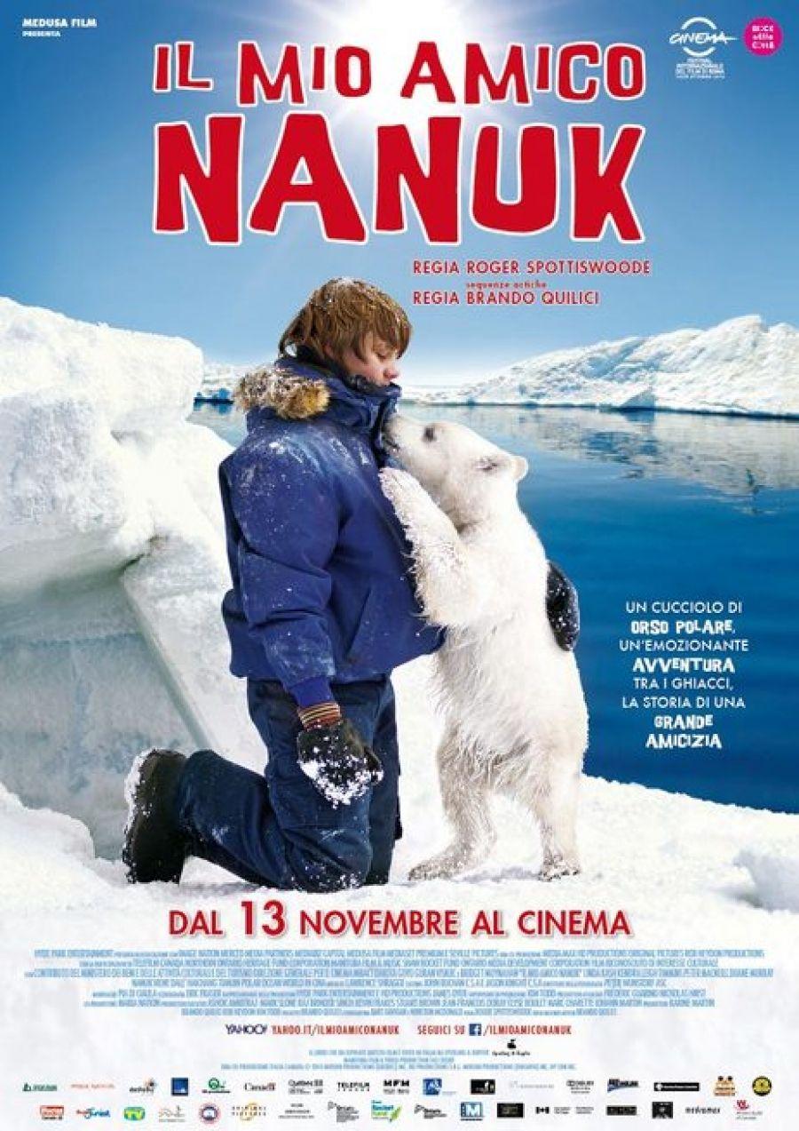 nanuk-locandina