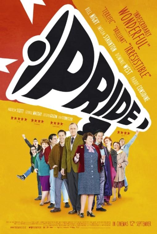 pride_OmU