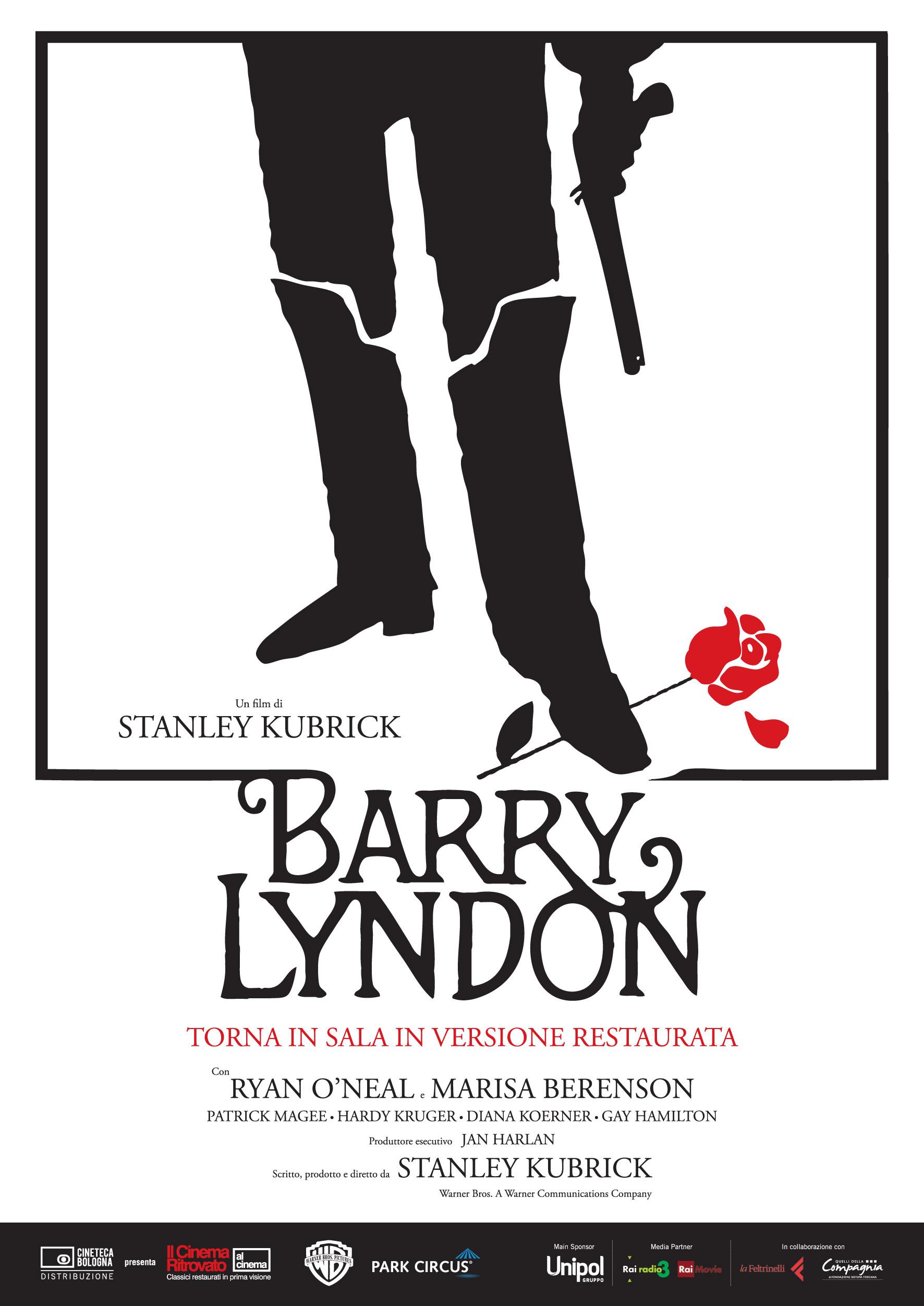 Barry_Lyndon__ed_54b419b754c90