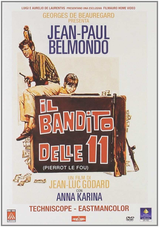 bandito11