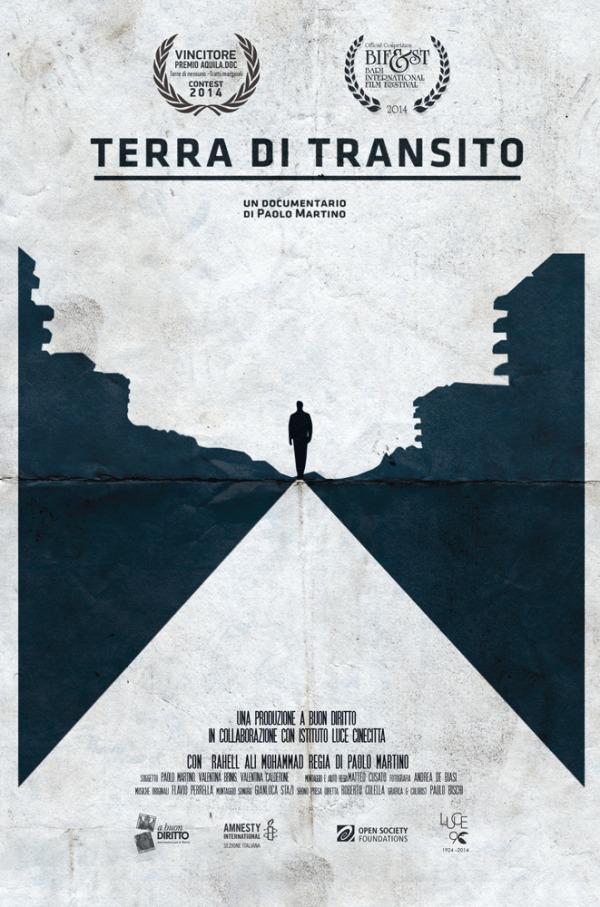Terra_di_Transito_Poster_Italia_01_mid