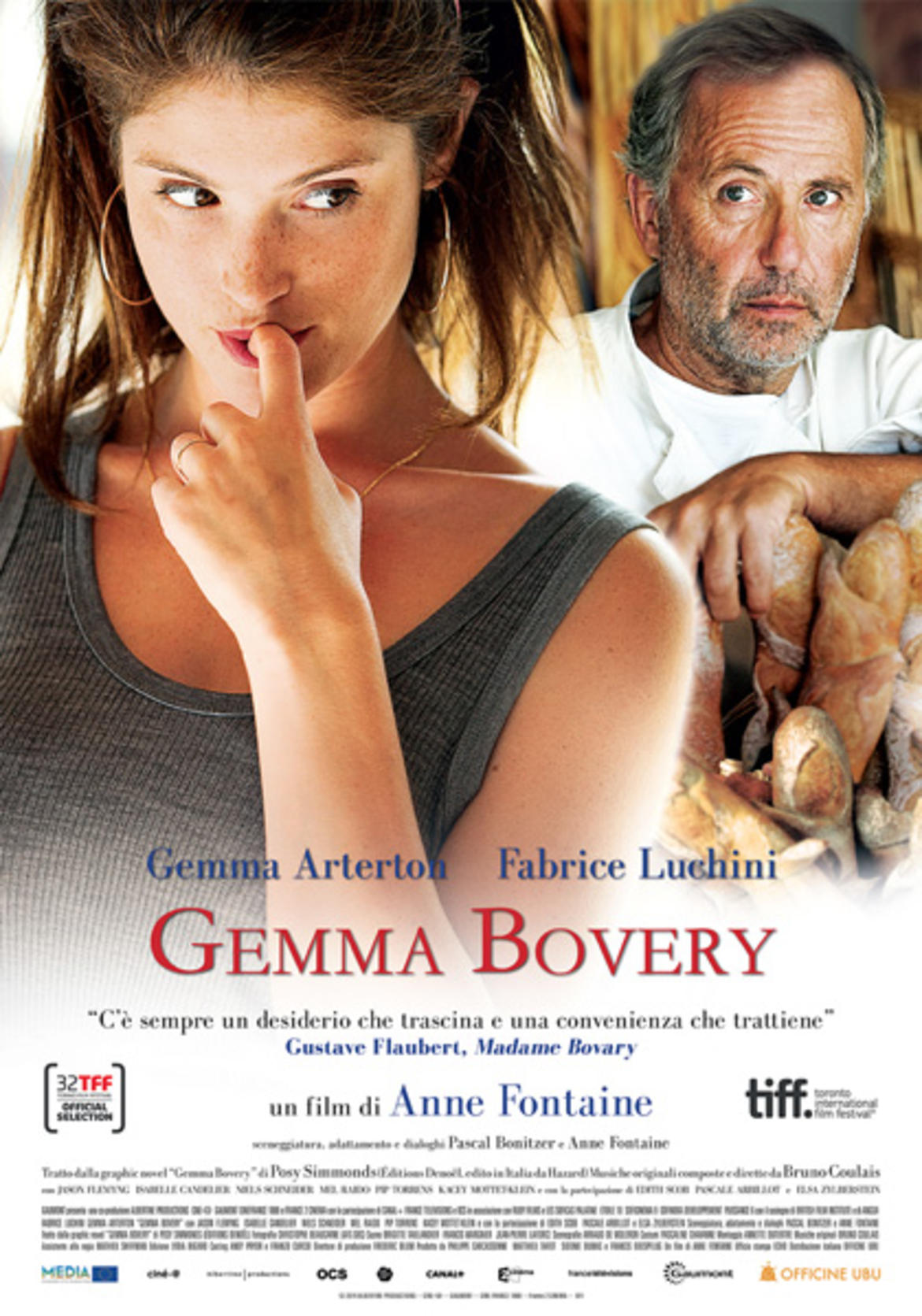 Gemma-Bovery_imagefullwide
