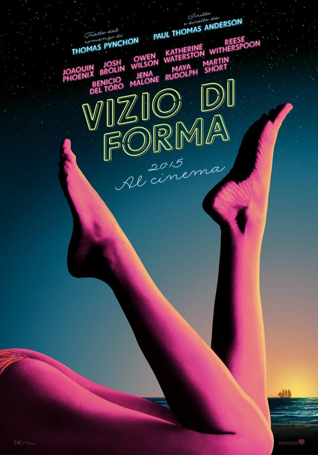 Vizio_di_Forma_Poster_Italia_01_mid