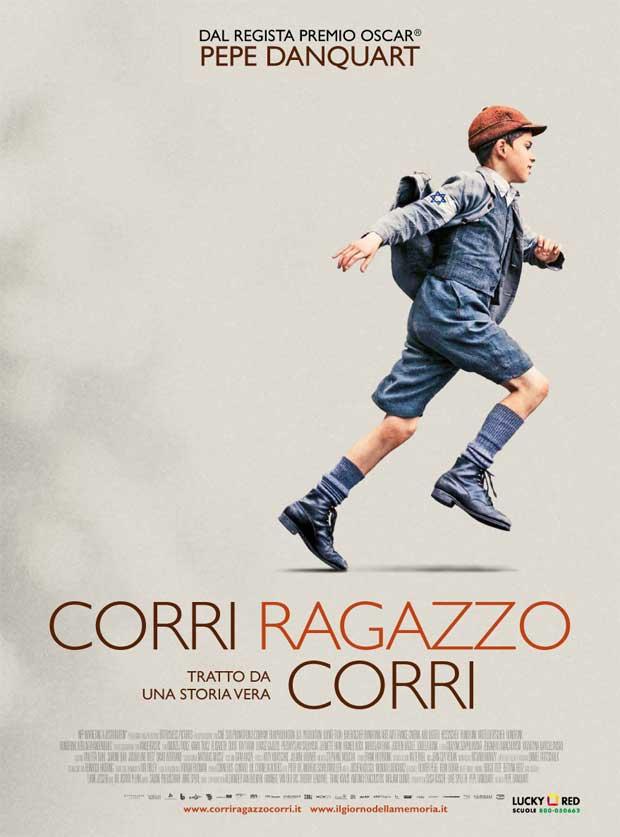 Corri-ragazzo-corri_locandina