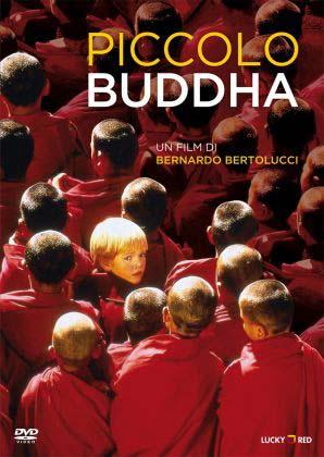 Piccolo-Buddha-dvd