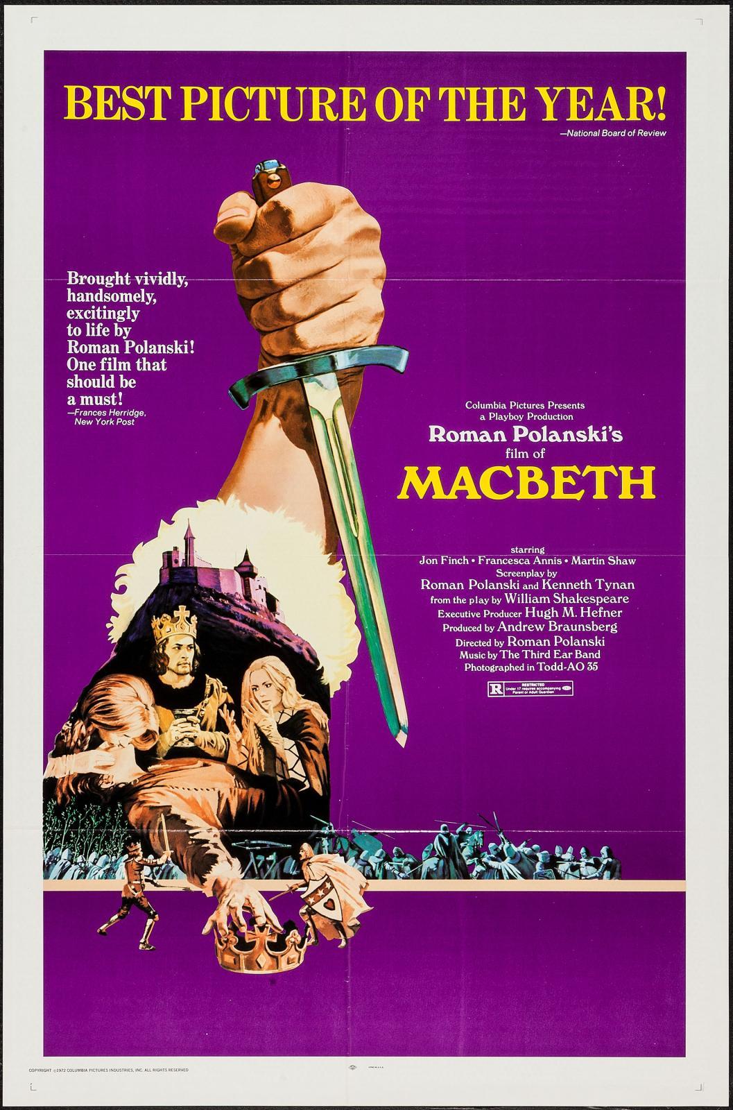 Polanski-Macbeth-poster