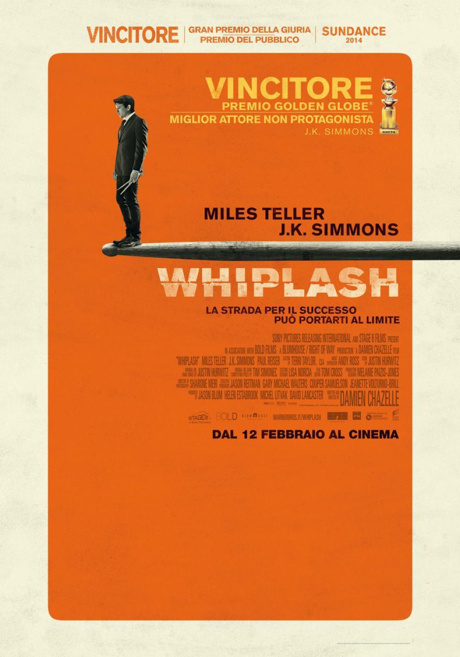 whiplash-locandina