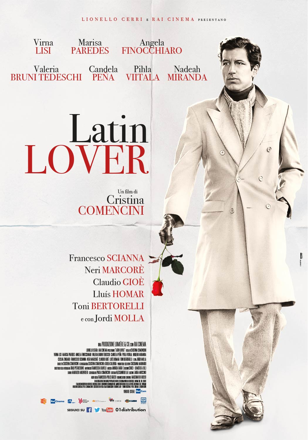 latin-lover-locandina-low