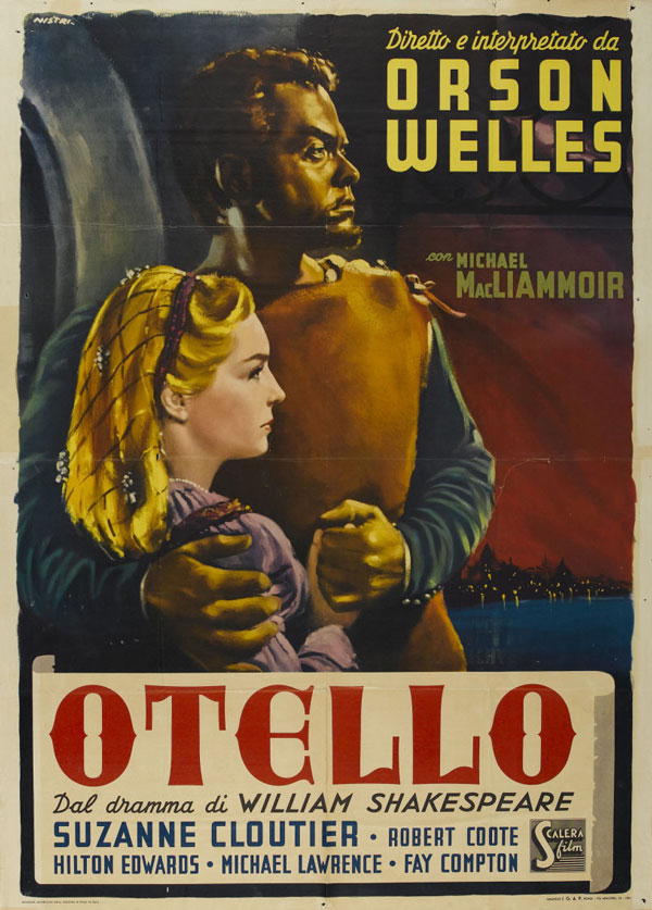 Othello_Welles_Italian