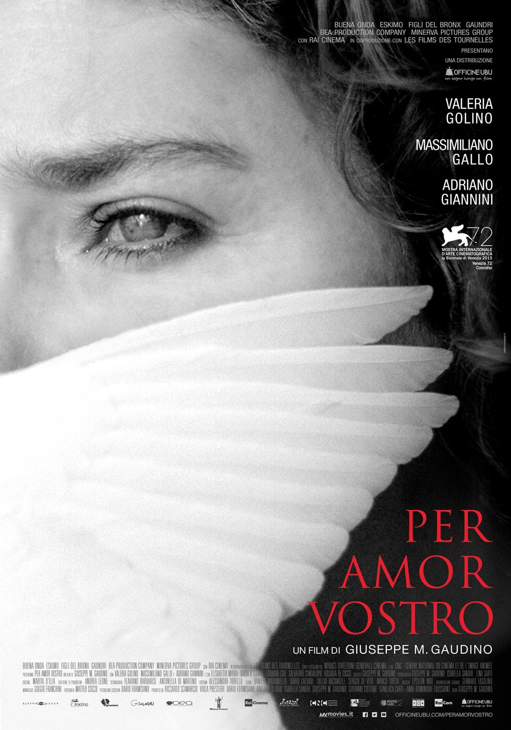 PerAmorVostro-POSTER_web