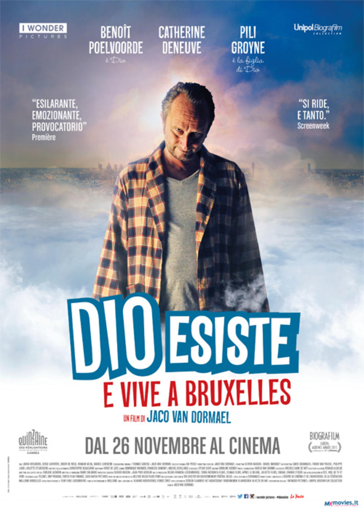 Dio-esiste-e-vive-a-Bruxelles_imagefullwide