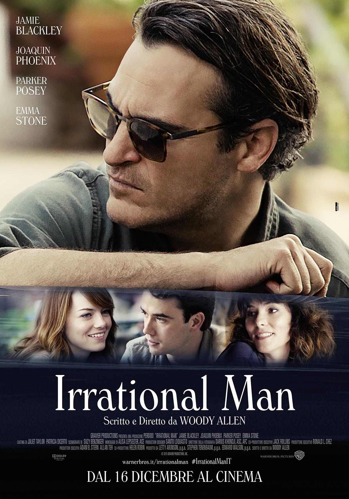 irrational_man_locandina