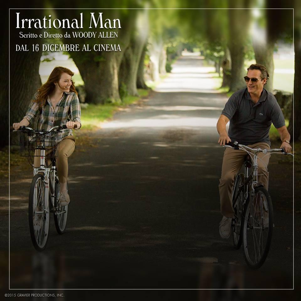 irrationalman2