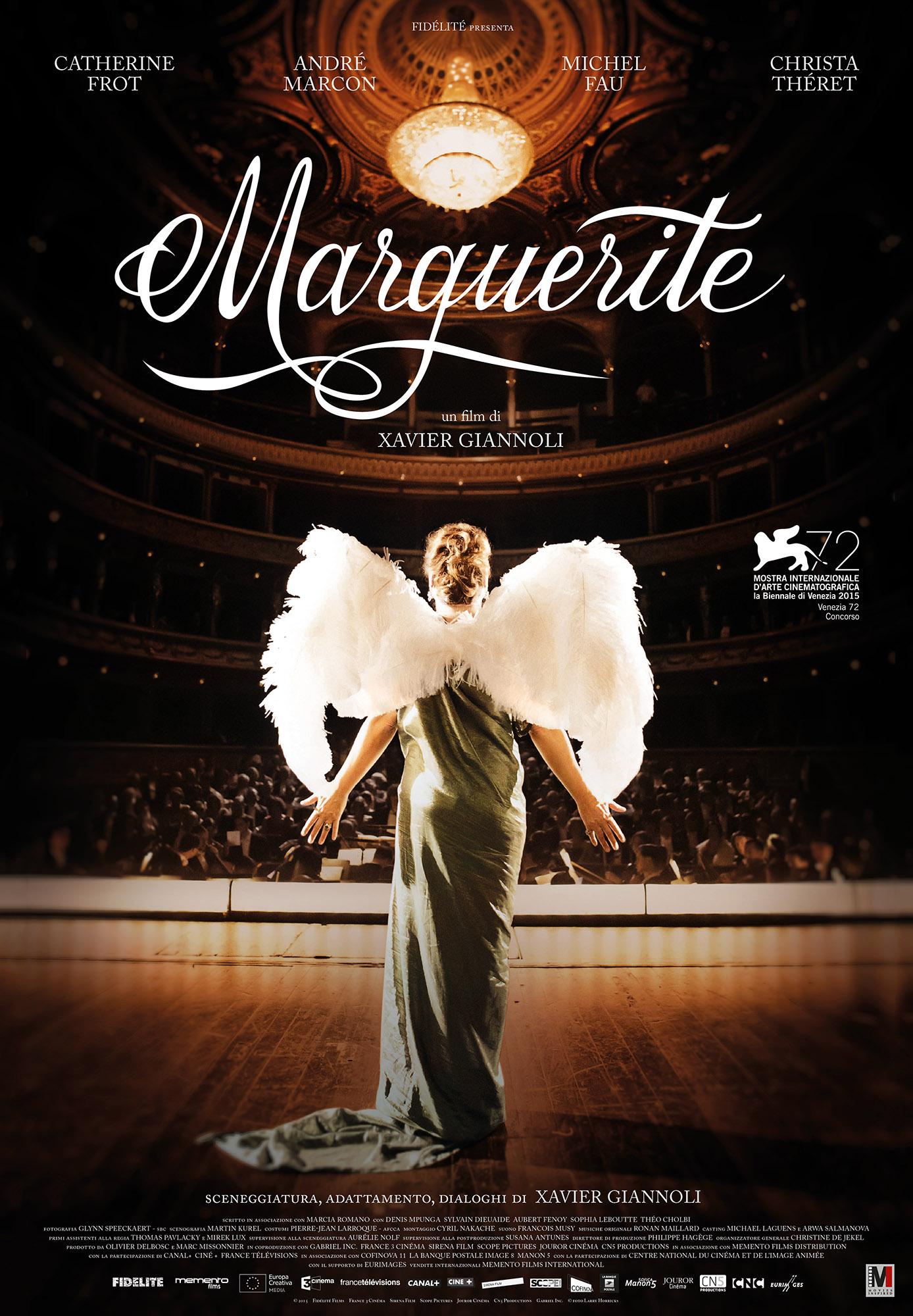 Marguerite-2015-Xavier-Giannoli-poster
