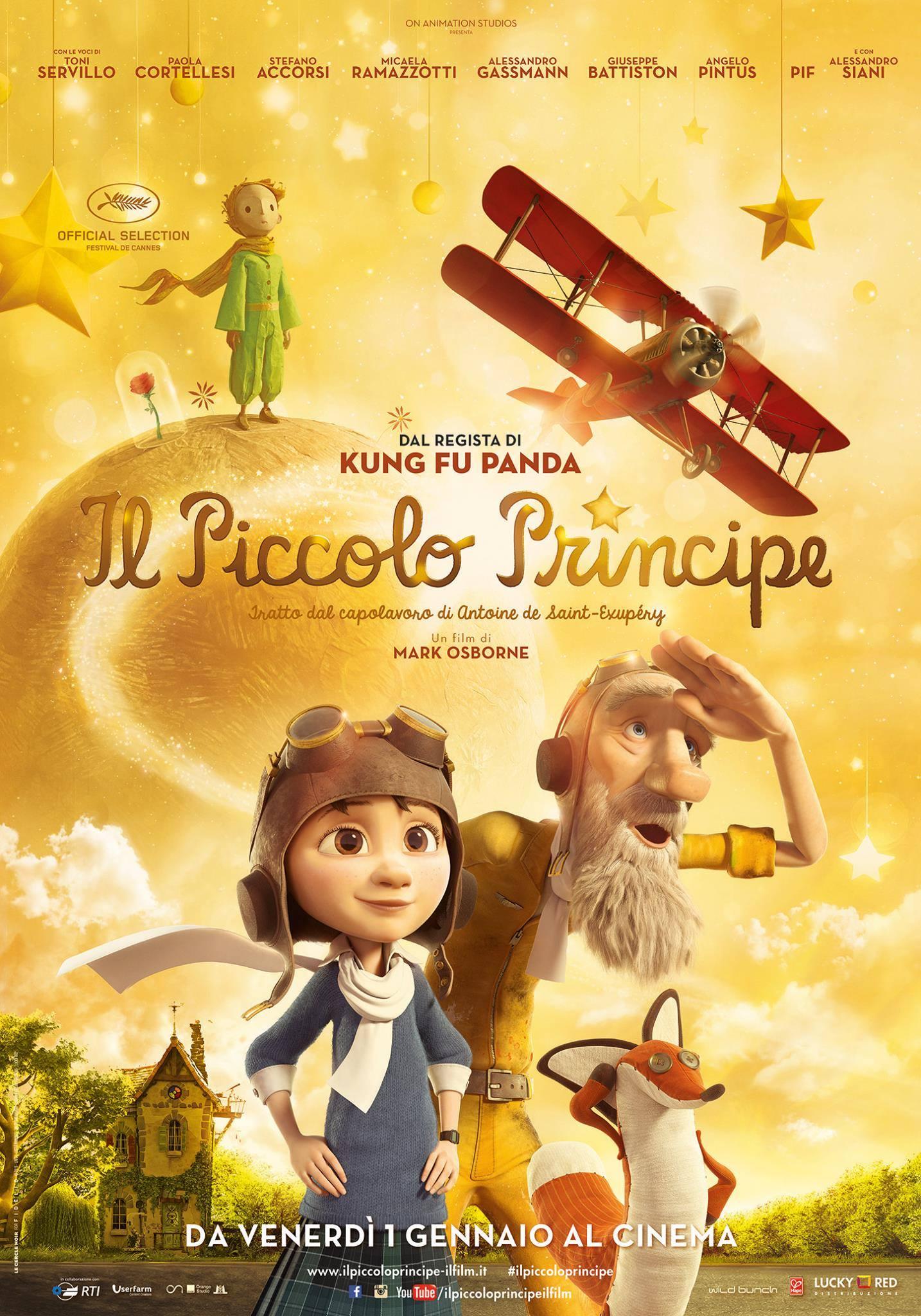 Il-piccolo-principe-poster