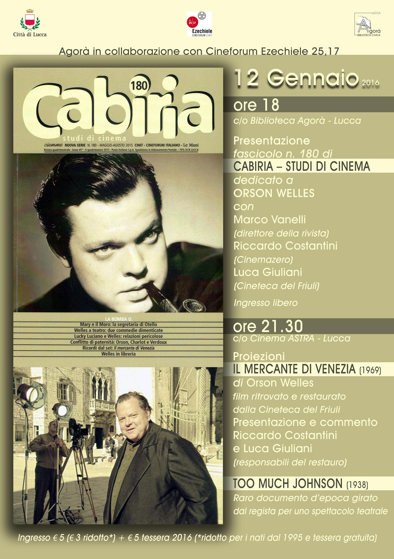Volantino-Welles-x-web (3)