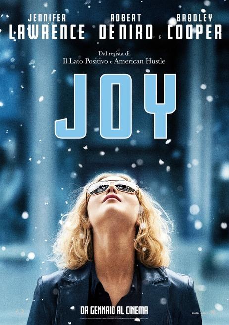 joy_poster_ita