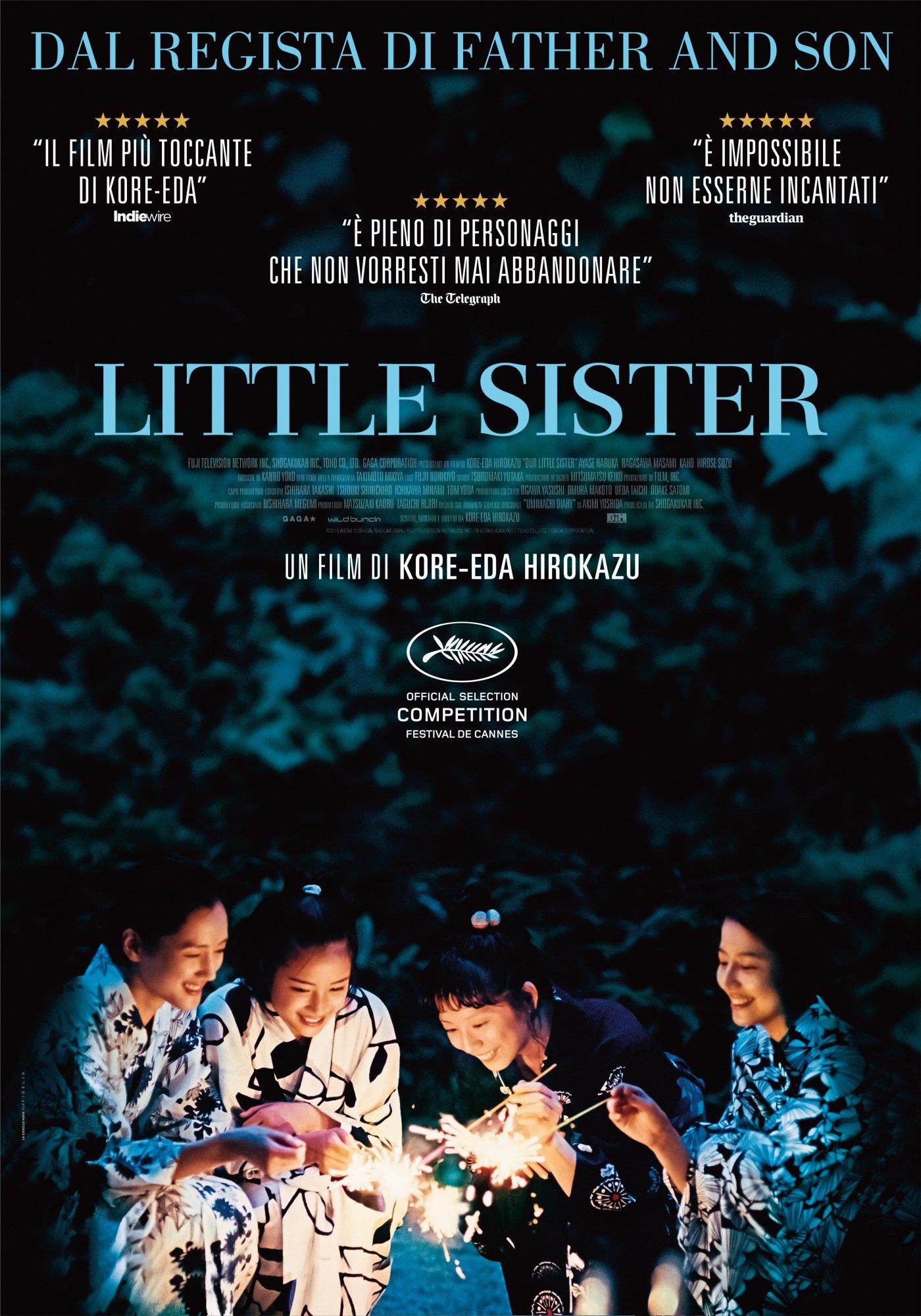 little_sister_poster