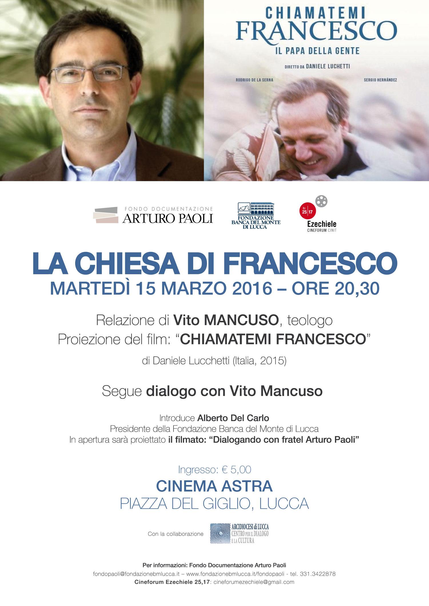 Locandina-15-marzo-2016