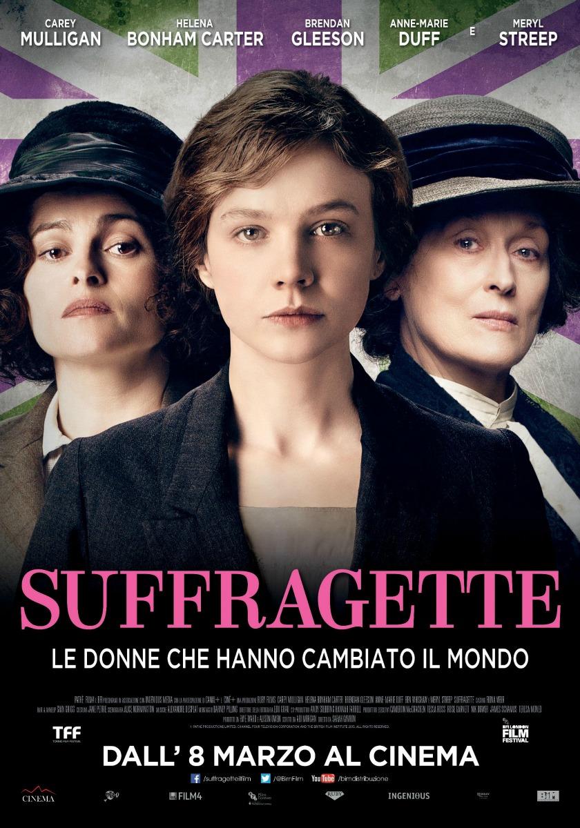 suffragette-locandina-italiana