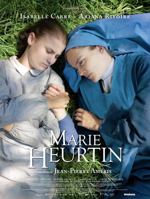 Marie_Heurtin_poster