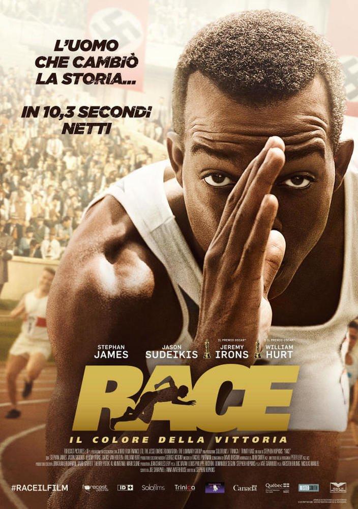 race-locandina-ita_jpg_1400x0_q85