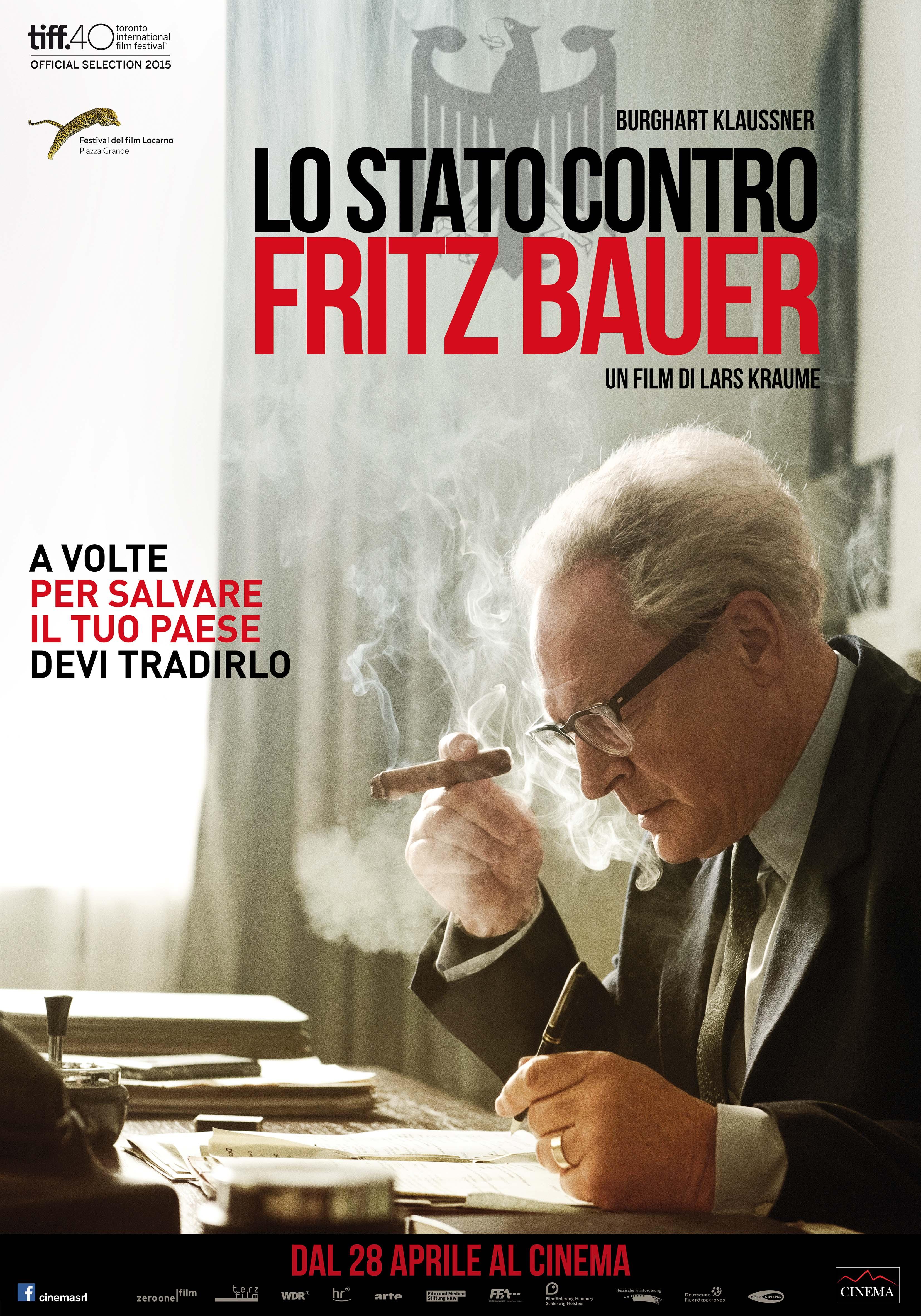 FritzBauer_140x200