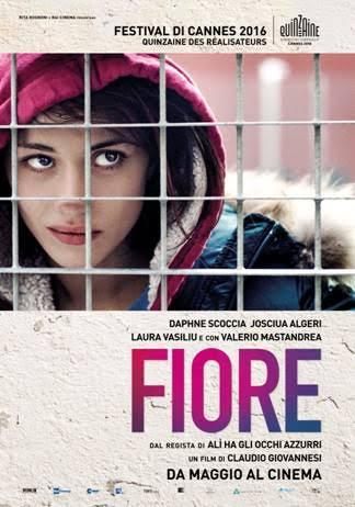 fiore_locandina