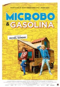 microbo-e-gasolina