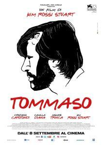 tommaso-locandina