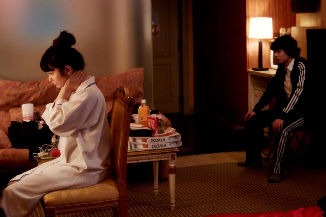 tokyo-love-hotel-4