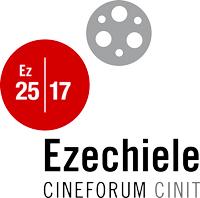 Cineforum Ezechiele 25:17