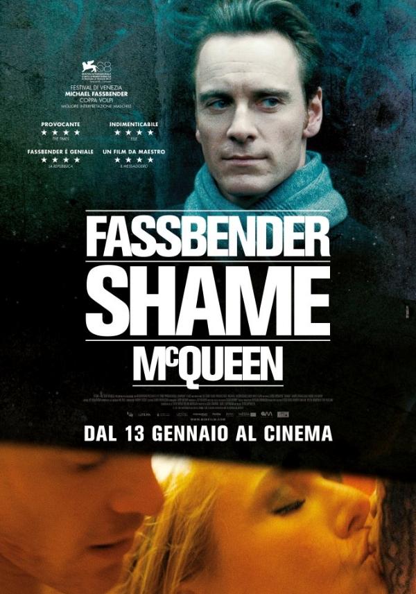 shame_locandina_e_trailer