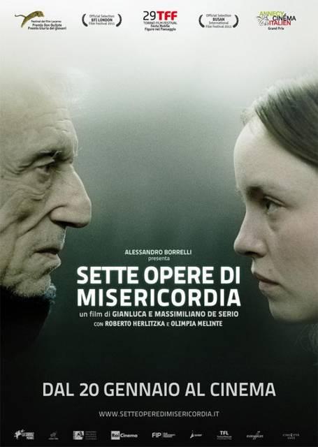 Sette-opere-di-misericordia-locandina-film-cover